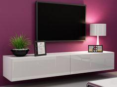 TV stolík/skrinka - Famm - Vigo rtv 180 B