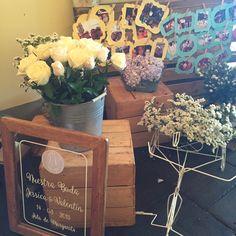 #welcomeset #weddetails #weddingsflowers @areagourmet