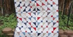 jelly roll strips and charm squares a super easy pre cuts Interesting Jelly Roll And Charm Pack Quilt Patterns Inspirations Charm Pack Quilt Patterns, Jelly Roll Quilt Patterns, Patchwork Quilt Patterns, Granny Square Quilt, History Of Quilting, Fat Quarter Quilt, Charm Quilt, Jellyroll Quilts, Quilt Tutorials