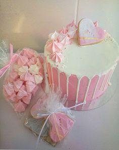 Bake 'n Cake