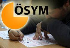 http://ahmetsimsekkoleji.com/haber/ygs-icin-son-gun-19-ocak/