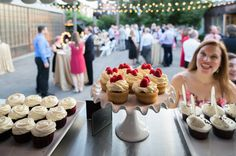 Sweet Denver Wedding at Blanc on Borrowed #blancDenver