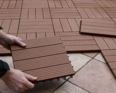 quelle lithonplus betonplatte in holzoptik unverwechselbares flair eine feingliedrige. Black Bedroom Furniture Sets. Home Design Ideas