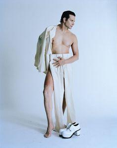Bradley Cooper © Tim Walker 2014