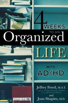 101 best adhd books images on pinterest adult adhd adhd help and this innovative program offers practical useful strategies for people with adhd so that they fandeluxe Images