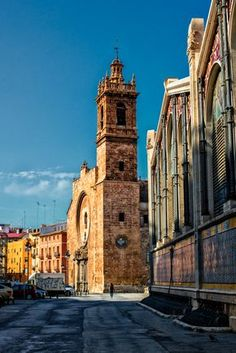 Ecco la nostra mini guida per un viaggio a Valencia: la meta ideale per un week end lungo di 3 giorni