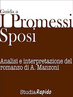 Guida a I Promessi Sposi di Studia Rapido, http://www.amazon.it/dp/B00NKU7NFC/ref=cm_sw_r_pi_dp_njRhub1Y3CNNC