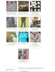 Craft Blogs, Diy Crafts, Baseball Cards, Diy Home Crafts, Crafts, Diy Projects, Diy Home