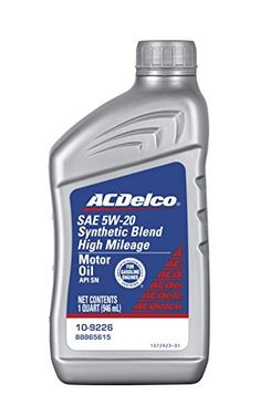Liqui moly 20444pk touring high tech diesel 15w40 motor for Can you mix synthetic and regular motor oil