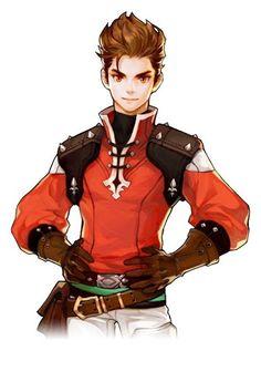 Fantasy Male, Fantasy Warrior, Anime Fantasy, Game Character, Character Concept, Concept Art, Fantasy Character Design, Character Design Inspiration, Dnd Characters