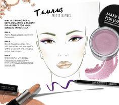 Sephora Birthday Gift – Free for Beauty Insiders | Sephora