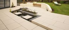 Cotswold Paving And Landscaping | Patios Gloucestershire/Driveways ...