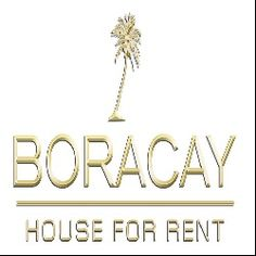 Boracay House For Rent in Malay, Aklan