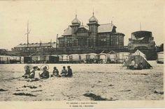 Salinas 1916