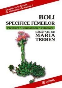 Boli-specifice-copiilor-prevenire-recunoastere-vindecare-Maria-Treben My Books, Herbs, Reading, Herb, Reading Books, Medicinal Plants