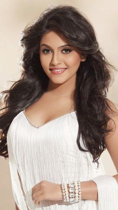 Anjali Hot Photoshoot Pics in White Dress, anjali, Images in HD, Photos and Wallpapers, Stills and Latest Photo gallery Most Beautiful Faces, Beautiful Girl Image, Beautiful Gorgeous, Beautiful Saree, Beautiful Ladies, Beautiful People, Beautiful Bollywood Actress, Beautiful Indian Actress, Beautiful Actresses