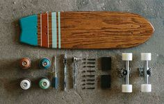 Salemtown_board 1.jpg in Skateboards