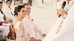 getting married in dominican republic - punta cana weddings