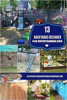 BACKYARDS-FOR-KIDS