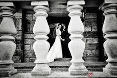 Merion Tribute House Wedding   Mary Lynn + Todd » Jennifer Childress Photography