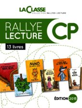 Rallye lecture CP 2015 Mario, Nuno, Monopoly, Bouquets, Simple Stories, Index Cards, Tattoo Art