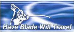 Have Blade Will Travel Fencing- #AfterSchool in #WoodbridgeVA