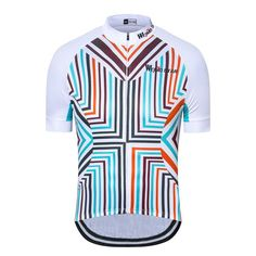 This unique Top Short Sleeve Bicycle Clothing Summer MTB with premium  quality materials. Product Details a0407325e