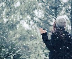 Job 38:22  ¿Has entrado tú en los tesoros de la nieve, O has visto los tesoros del granizo,