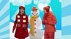 Looking for a French winter videos list for your classroom? This list includes winter-themed videos that your kids and students will love! French Christmas Songs, French Songs, Teaching French Immersion, Theme Carnaval, Xmas Songs, French Classroom, Primary Classroom, Kindergarten Songs, French For Beginners