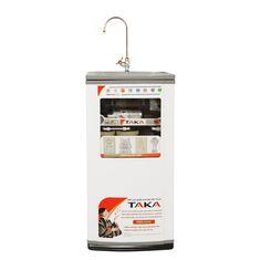 Máy lọc nước Taka R.O-V2 - Máy lọc nước chính hãng