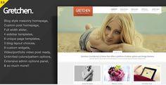 5+ Best WordPress Full Width Slider Themes 2016 - Useful Blogging
