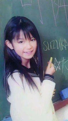 SU-METAL (Suzuka Nakamoto) m/