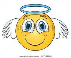 Emoticones Photos et images de stock | Shutterstock
