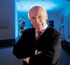 James Watson sells Nobel Prize after backlash over racist comment