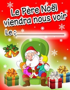 See related links to what you are looking for. Mario, Creations, Education, Christmas, Kids, Document, Fictional Characters, Image, French