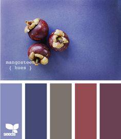 #periwinkle #blue #gray #red #wine    http://1.bp.blogspot.com/-28R_1o3twFk/TrQIpBWqQII/AAAAAAAALWs/QHnvPU_UIXc/s320/MangosteenHues605.png