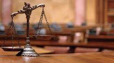 Richard C. Klugh - Criminal Defense Attorney at Seitles & Litwin