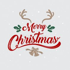 Christmas Eve Quotes, Merry Christmas Pictures, Merry Christmas Friends, Merry Christmas Quotes, Merry Christmas Ya Filthy Animal, Merry Christmas And Happy New Year, Christmas Cards, Merry Christmas Wallpapers, Christmas Decorations