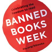 And http://winterbayne.com/ is the perfect #blogger to have the last word. I do hope you've enjoyed #bannedbookweek as much as I have :-)