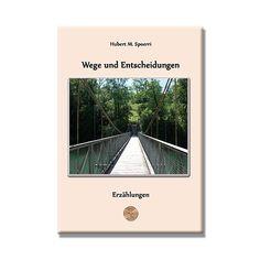 Hierophant-Verlag Wege und Entscheidungen -