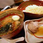食幹 渋谷店 渋谷/懐石・会席料理 Hummus, Ethnic Recipes, Shop, Store