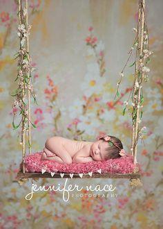 Jennifer Nace Photography » Minnesota Children, Senior, Newborn and Family photographer. Studio news and recent sessions. » page 2