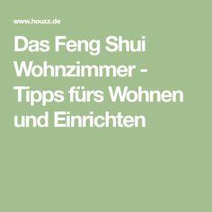 feng shui f r wohnung und umbau in wiesbaden mainz frankfurt in 2018 m bel pinterest. Black Bedroom Furniture Sets. Home Design Ideas