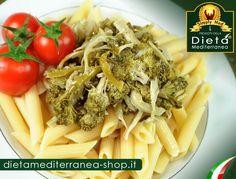 [Broccoli-neri-pasta]dietamediterranea-shop....organic-food#made-in-italy#e-commerce#simply-med#cibo#
