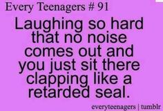 Done this a few times....