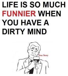 honestly.