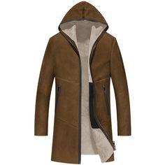 Male Tableau Fashion 86 Pour Images Du Homme Meilleures Manteaux 8t110wn4q