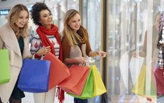 Here you can find amazing shopping places in Dubai  #dubai #dubailifestyle #uae #dubaishopping #shopping #shoppingmall