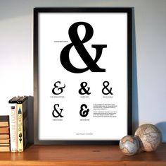 Julisteet ja sisustustaulut netistä www.konstfabrik.com #julisteet #graafiset julisteet #mustavalkoiset julisteet #luontojulisteet #valokuvajulisteet #sisustusjulisteet #sisusta julisteilla Black And White Posters, Poster S, Britain, Symbols, Prints, Design, Icons, Printed, Art Print