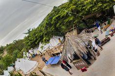 wavy surf camp (wavysurfcamp) on pinterest
